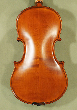 1/2 School 'GENIAL 1-Oil' Left Handed Violin on sale