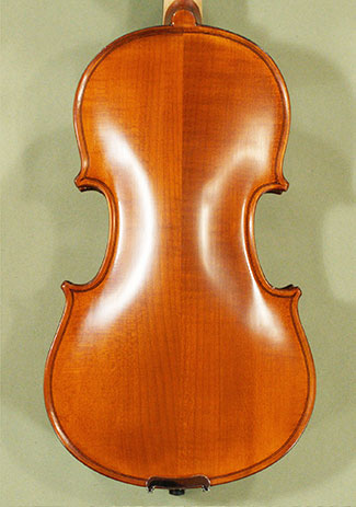1/2 School \'GENIAL 1-Oil\' Left Handed Violin on sale