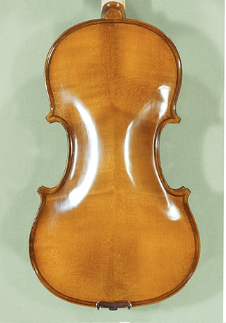 4/4 School \'GENIAL 2-Nitro\' Left Handed Violin on sale
