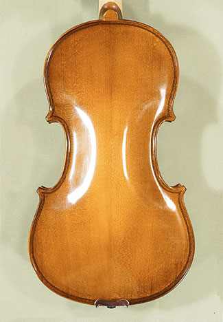 4/4 School \'GENIAL 2-Nitro\' Left Handed Violin