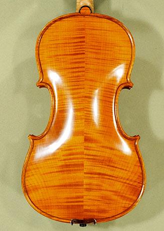 1/4 School \'GENIAL 1-Oil\' Violin