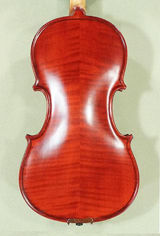 1/2 School \'GENIAL 2-Nitro\' Left Handed Violin