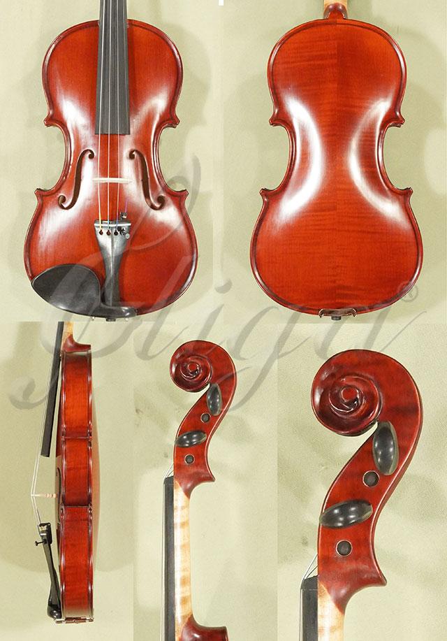 3/4 WORKSHOP 'GEMS 1' Violin