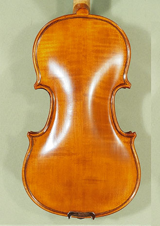 Antiqued 1/10 Student 'GEMS 2' Violin on sale