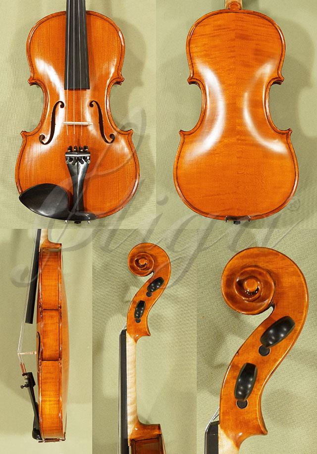 4/4 Gems 2 Student Violin - Code C8257V