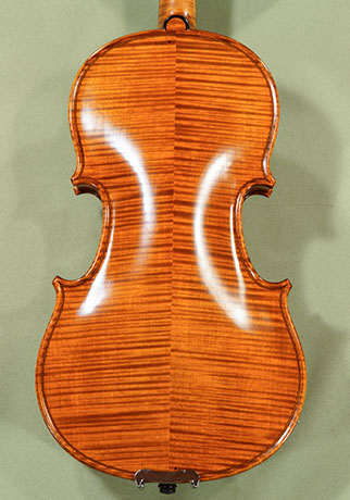 Antiqued 1/2 MAESTRO GLIGA Violin on sale
