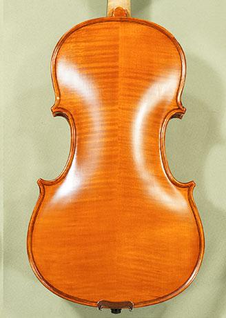 Antiqued 4/4 Student 'GEMS 2' Violin 'Guarneri' on sale
