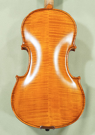 4/4 WORKSHOP 'GEMS 1' Violin 'Guarneri' on sale