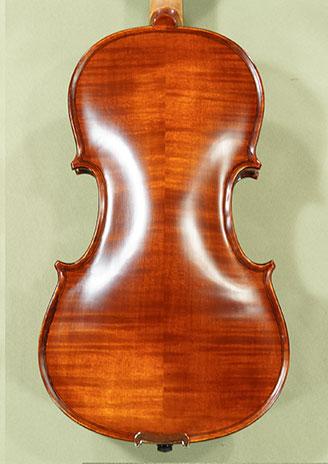 Antiqued 4/4 WORKSHOP \'GEMS 1\' Violin