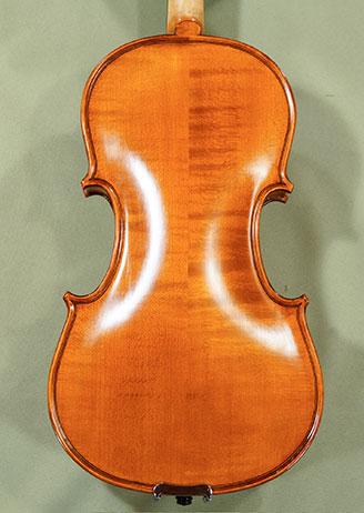 Antiqued 4/4 Student 'GEMS 3' Violin on sale