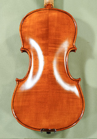 Antiqued 4/4 Student 'GEMS 3' Violin on sale