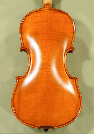 Antiqued 3/4 Student 'GEMS 3' Violin on sale