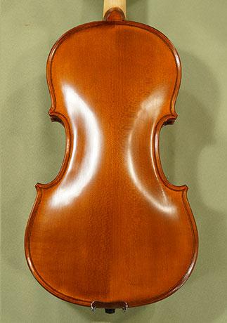 Antiqued 4/4 School 'GENIAL 1-Oil' Violin on sale