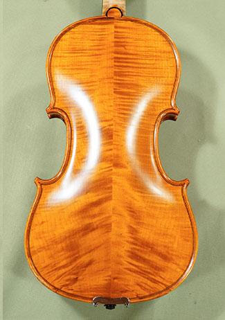 4/4 PROFESSIONAL 'GAMA Super' Violin on sale