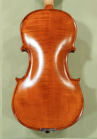 Antiqued 4/4 Student 'GEMS 2' Violin on sale