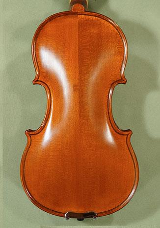 1/4 School 'GENIAL 1-Oil' Violin on sale