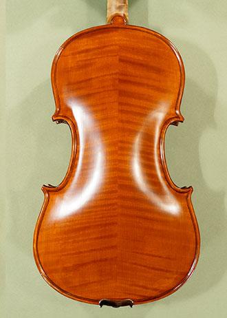 Antiqued 3/4 School \'GENIAL 1-Oil\' Violin
