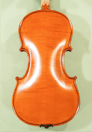 4/4 Student 'GEMS 2' Violin on sale