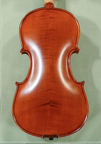 4/4 Student 'GEMS 2' Violin on sale