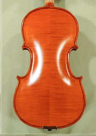 Antiqued 4/4 PROFESSIONAL \'GAMA\' Violin