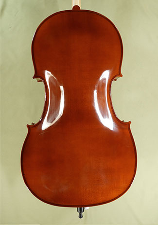 4/4 School 'GENIAL 2-Nitro' Cello