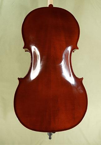 4/4 School 'GENIAL 2-Nitro' Cello on sale