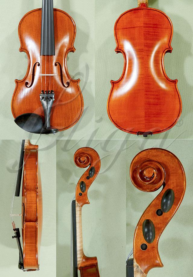 4/4 Student 'GEMS 2' Violin