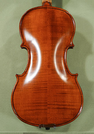 1/4 School \'GENIAL 2-Nitro\' Violin