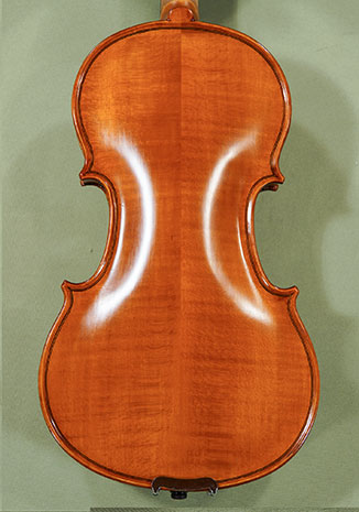 Antiqued 1/2 Student 'GEMS 2' Violin on sale