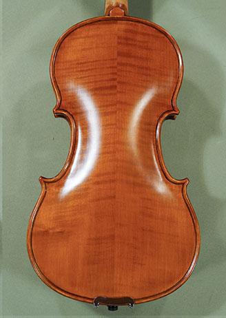 Antiqued 4/4 Student \'GLORIA 1\' Violin