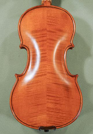 4/4 PROFESSIONAL \'GAMA\' Violin