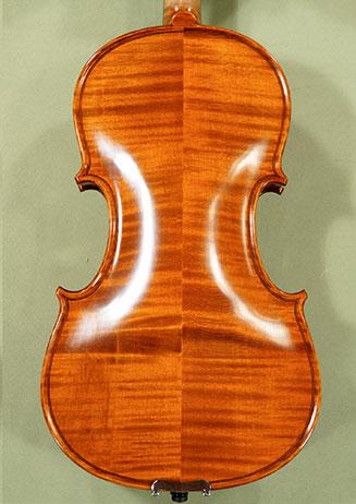 4/4 Student \'GEMS 2\' Violin