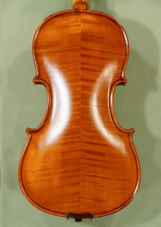 Antiqued 3/4 WORKSHOP 'GEMS 1' Violin on sale