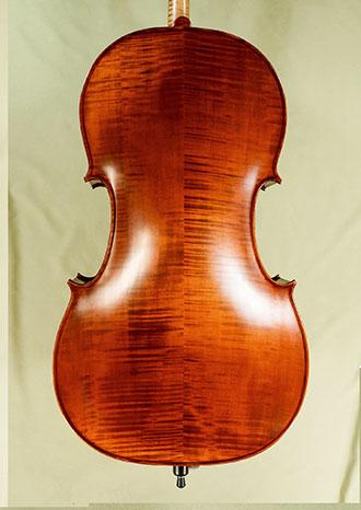 4/4 PROFESSIONAL 'GAMA' Cello on sale