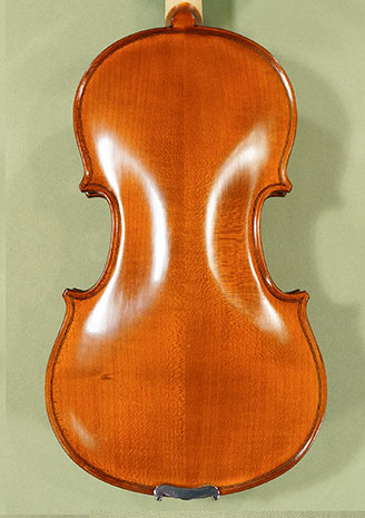 1/2 School 'GENIAL 1-Oil' Violin on sale