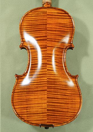 Antiqued 4/4 PROFESSIONAL 'GAMA' Violin on sale