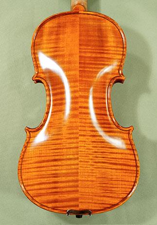 4/4 School \'GENIAL 1-Oil\' Violin
