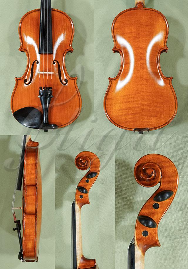 3/4 Gems 2 Student Level Violin - Code C9428V
