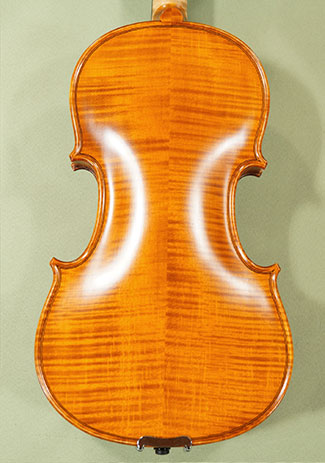 "Antiqued 17"" Student \'GEMS 2\' Viola"