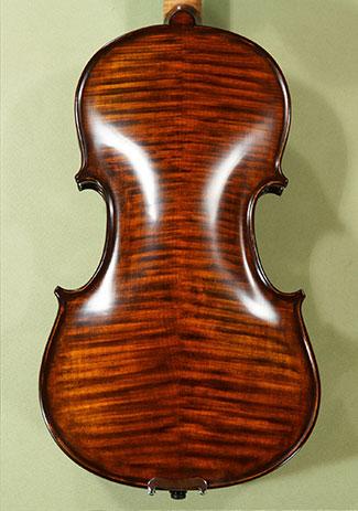 Stained Antiqued 4/4 MAESTRO GLIGA Violin on sale