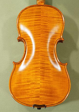 7/8 PROFESSIONAL \'GAMA\' Violin