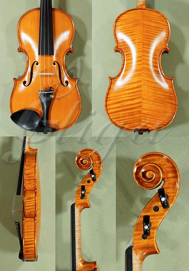 7/8 PROFESSIONAL 'GAMA' Violin