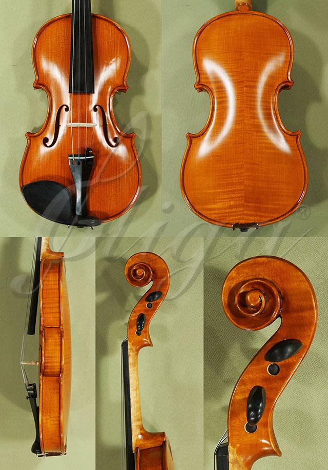 7/8 Gems 1 Intermediate Level Violin Code C9546