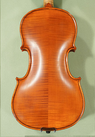 4/4 WORKSHOP 'GEMS 1' Left Handed Violin on sale