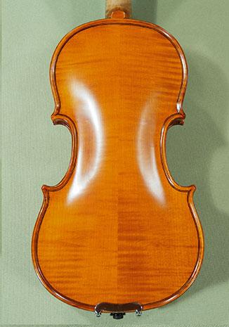 1/4 Student 'GEMS 2' Violin on sale