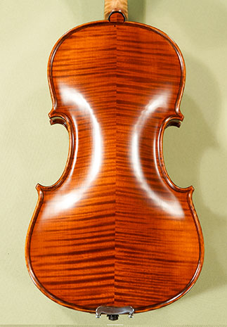 Antiqued 4/4 MAESTRO GLIGA Violin