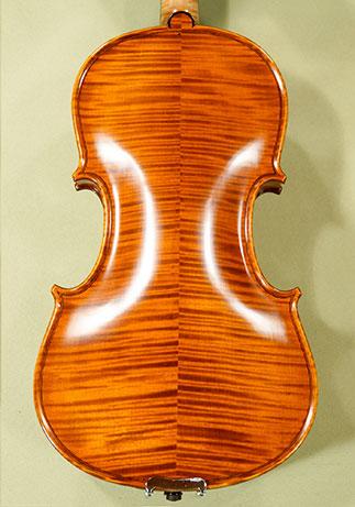 Antiqued 1/2 Student \'GEMS 2\' Violin