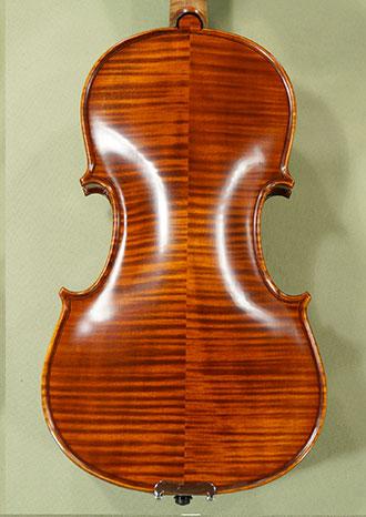4/4 WORKSHOP \'GEMS 1\' Violin