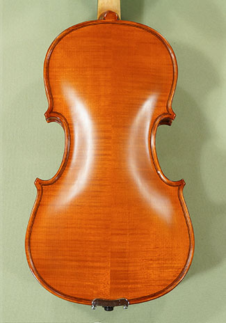 7/8 WORKSHOP 'GEMS 1' Violin on sale