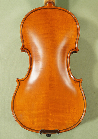 1/4 Student 'GEMS 2' Violin on sale
